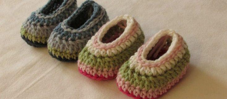 242 besten Crocheting Stuff Bilder auf Pinterest | Bastelarbeiten ...