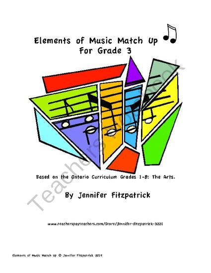 59 Best Piano Lesson Printables Images On Pinterest