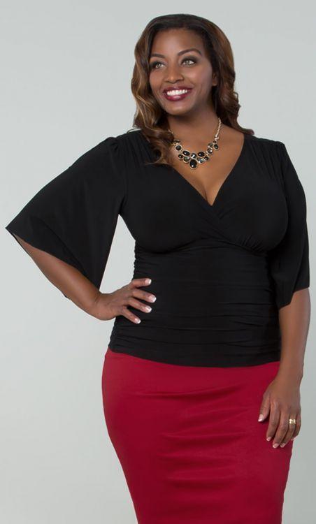 femme en tenue tres legere forum rencontre sur internet