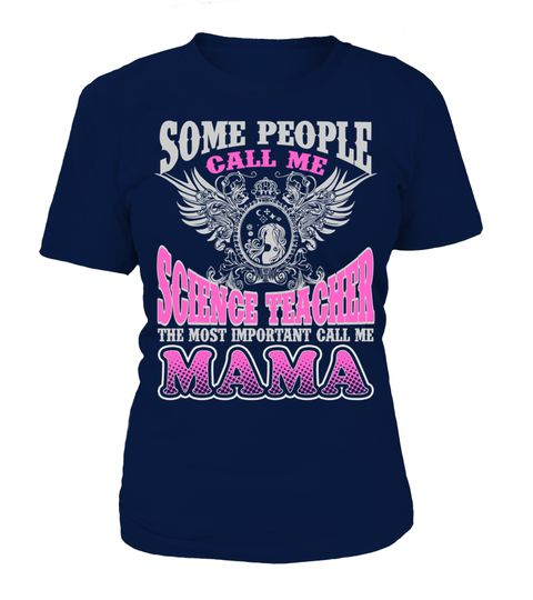 # CALL ME MAMA SCIENCE TEACHER JOB SHIRTS .  CALL ME MAMA SCIENCE TEACHER JOB SHIRTS. IF YOU PROUD YOUR JOB, THIS SHIRT  MAKES A GREAT GIFT FOR YOU AND YOUR MAMA ON THE SPECIAL DAY.---SCIENCE TEACHER T-SHIRTS, SCIENCE TEACHER JOB SHIRTS, SCIENCE TEACHER JOB T SHIRTS, SCIENCE TEACHER TEES, SCIENCE TEACHER  HOODIES, SCIENCE TEACHER LONG SLEEVE, SCIENCE TEACHER FUNNY SHIRTS, SCIENCE TEACHER JOB, SCIENCE TEACHER  HUSBAND, SCIENCE TEACHER MAMA, SCIENCE TEACHER LOVERS, SCIENCE TEACHER PAPA…