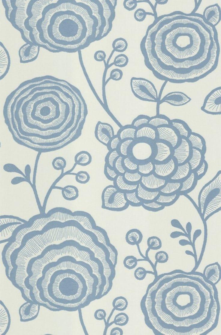 28 best Tapeten images on Pinterest   Tapeten, Vorteile und Strukturiert