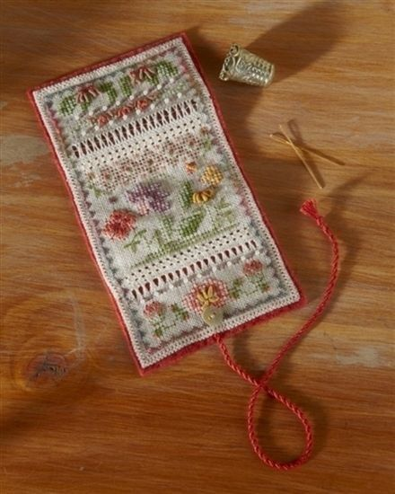 378 Best Embroidery Accessories Images On Pinterest Embroidery