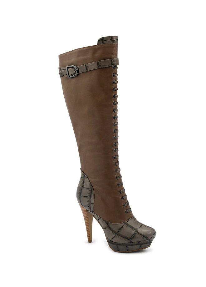 Vogueart Çizme Markafoni'de 179,98 TL yerine 89,99 TL! Satın almak için: http://www.markafoni.com/product/5912886/ #ayakkabi #cizme #bot #topukluayakkabi #moda #markafoni #shoes #shoesoftheday #booties #instashoes #fashion #style #stylish