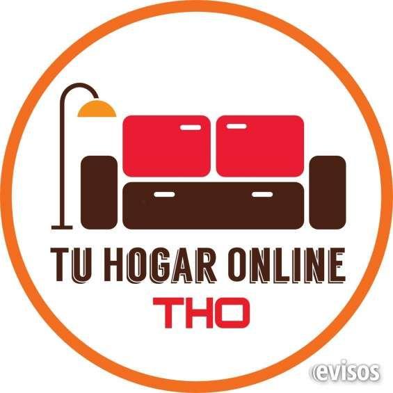 Tu Hogar Online - Venta Online de Muebles - Venta online de muebles - Envíos sin cargo -  Visitanos en Facebook - Tu hogar Online -              ... http://bahia-blanca.evisos.com.ar/tu-hogar-online-venta-online-de-muebles-id-964544