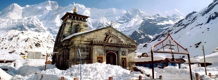 Chardham Yatra  urShubhyatra.com is travel company based in Haridwar, Uttrakhand India. We specialize in Chardham Yatra which is a pilgrim tour to the 4 most holly places of the Hindus.