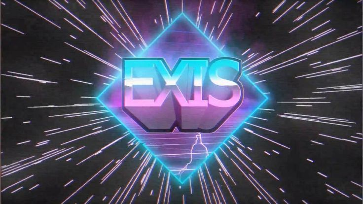 Exis - The Count (ASOT 773 Future Favorite) HD 1080p
