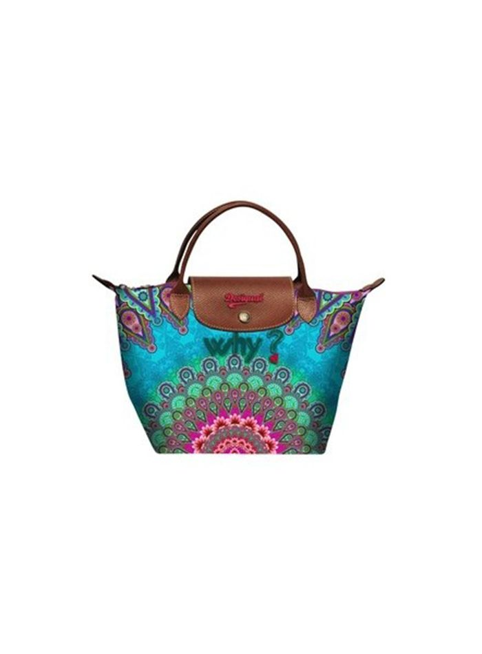 DESIGUAL Bag PARIS DESIGUAL - 59,00€ : Fashion Monicapecado