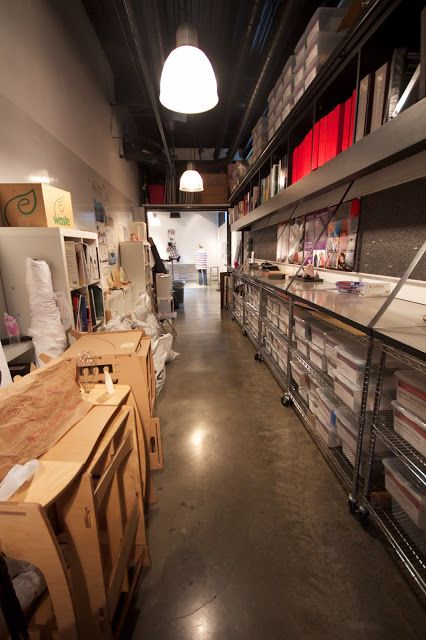 17 Best Images About Materials Library On Pinterest Architecture Wooden Shelves And
