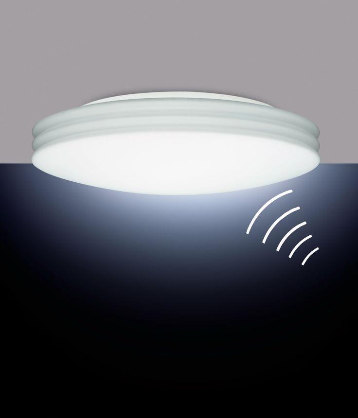 Best 200 Sensor Lights For Home Images On Pinterest