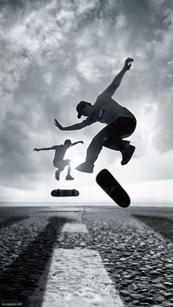 Resultado de imagem para skate wallpaper skate decks