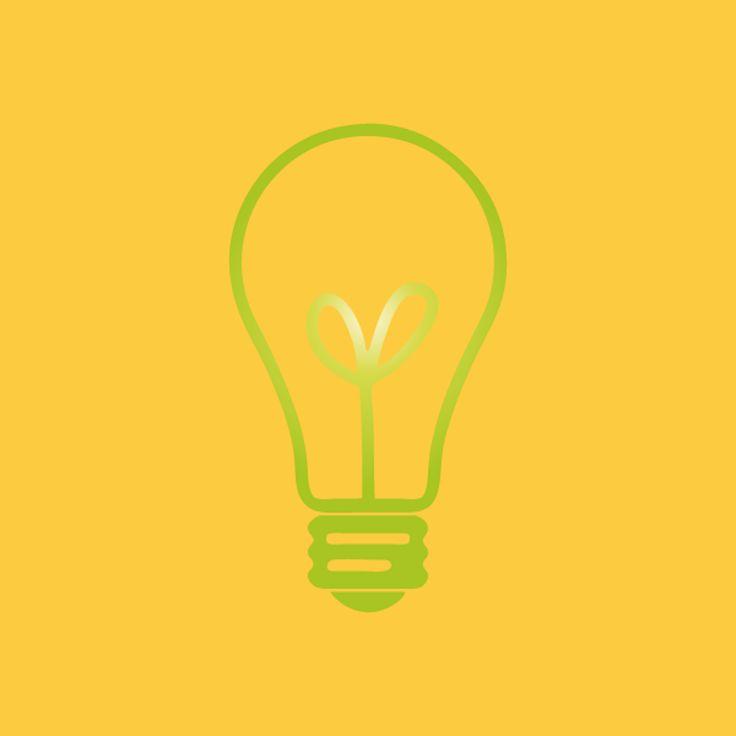 Letteralmente il Relamping é quella pratica virtuosa che ti porta a sostituire le vecchie e obsolete lampadine di casa, ufficio e di ogni tuo ambiente con lampadine LED ad alta efficenza.
