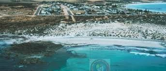 Image result for port neill