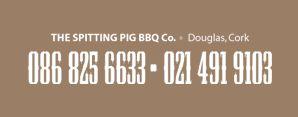 Spitting Pig Cork,Hog Roast, Hog roasts, hog Roast machine, pig roast, pig roaster, hog roaster, hog roast, Hog Roast and pig roast catering for outside events in Southern Ireland, spitting pig, hog bbq, spit roast, rotary pig are the leading hog roast ca