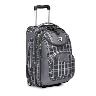 High Sierra wheeled backpack (also other colors)