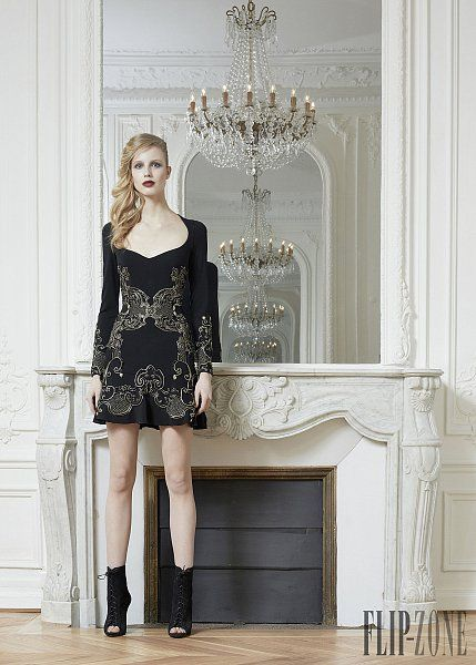 Murad balenciaga To  Zuhair city Wear   Ready and   Zuhair Zuhair Murad  Pre Fall classic House Murad