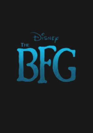 Get this Filme from this link Guarda il The BFG Online FranceMov Complet CineMagz Online The BFG 2016 Where Can I View The BFG Online Play The BFG Online free CINE #RedTube #FREE #Film This is Full