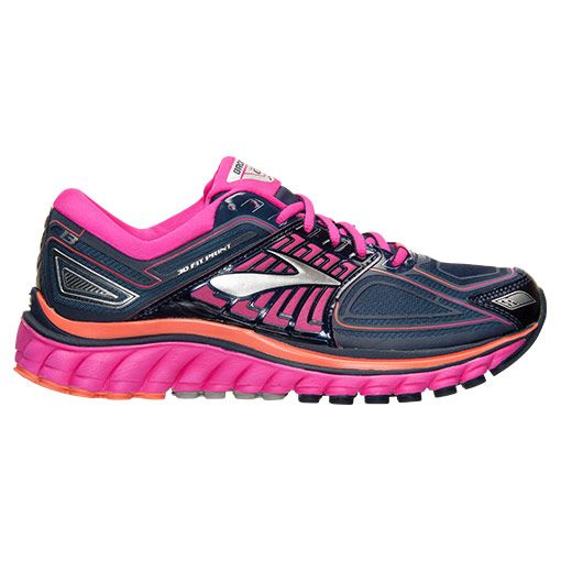 Brooks Glycerin 13 Running Shoes