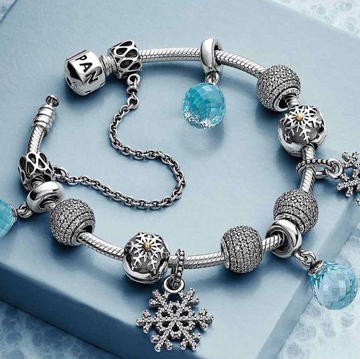 bijoux pandora avis