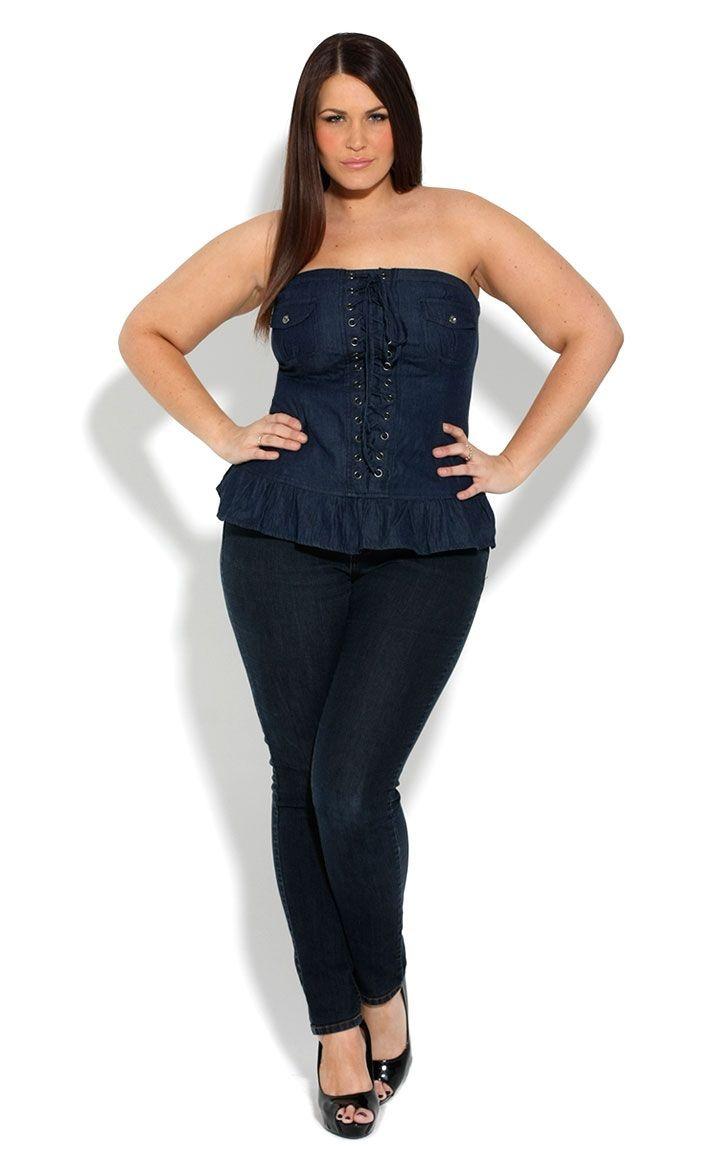 36 best corset & bustier fashion: plus size edition images on