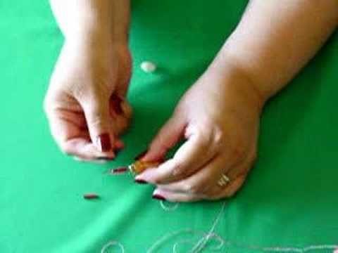 Mejores 137 im genes de bordado punto ruso pica pica en for Como hacer alfombras en bordado chino