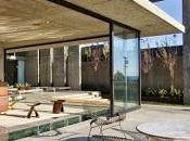 Casa Hormigon California