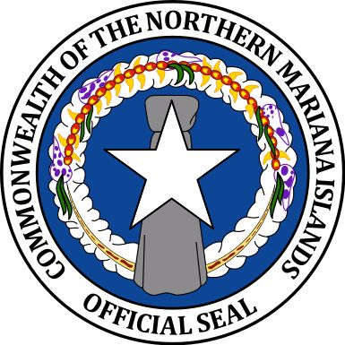 Seal of the Northern Mariana Islands - Northern Mariana Islands - Wikipedia, the free encyclopedia