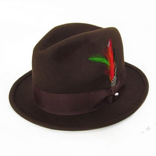 17 best images about mens dress hats on pinterest black