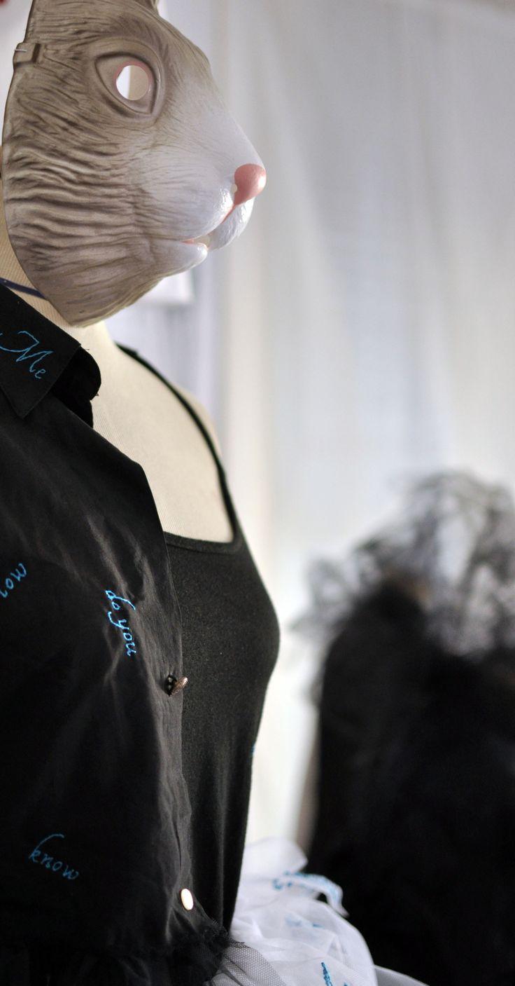 2ème Année IICC-Mode Marseille