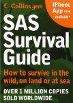 SAS survival Guide - a good read!