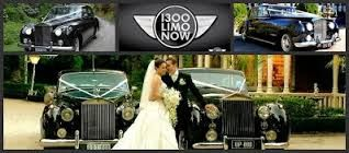 1300 LIMO NOW is your premier wedding limousines hire company in Melbourne. Wedding car hire packages are especially suited for the special occasion, and extraordinary, formal luxuries can be added such as Champagne, Red Carpet Hummers, Rolls Royce and Mercedes for wedding car hire. Call 1300 54 66 66 to book yours now.