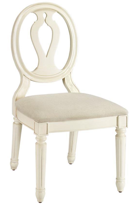 18 best Martha Stewart Furniture images on Pinterest Craft rooms
