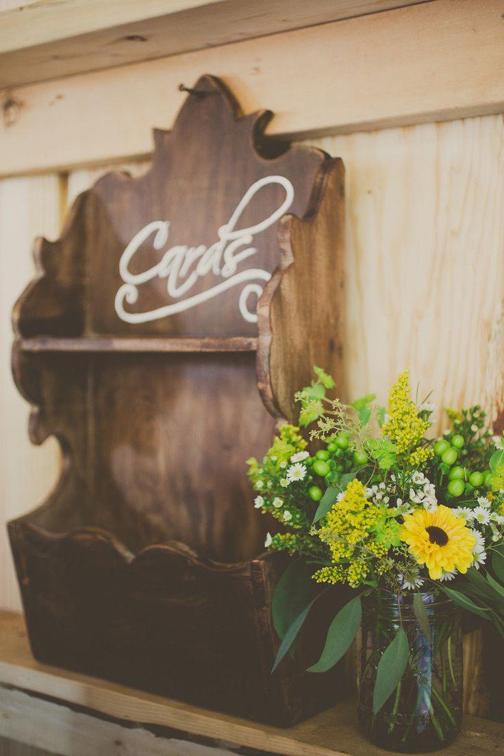 14 best Wedding arch ideas images on Pinterest | Wedding ...