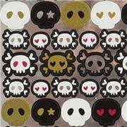 skull stickets: Skulls, Tattoo Idears, Graphic, Search, Skull Stickets, Textiles, Halloween