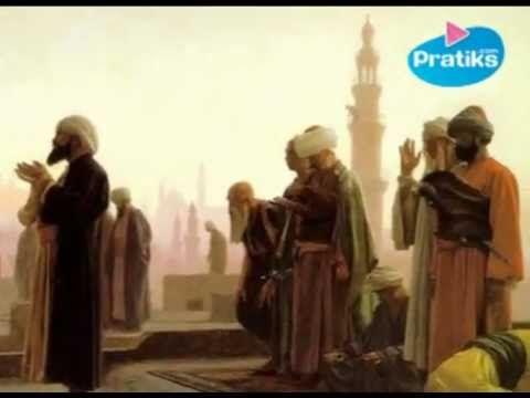2 minutes 30 pour tout comprendre du Ramadan, mois saint de l'Islam. Tous les ans a lieu le ramadan, le neuvième mois du calendrier musulman, le calendrier m...