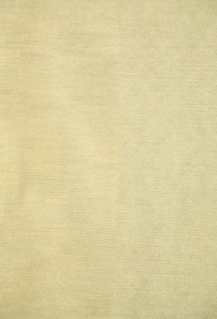 Basics Cotton | Inbetween | Toppoint | Kunst van Wonen
