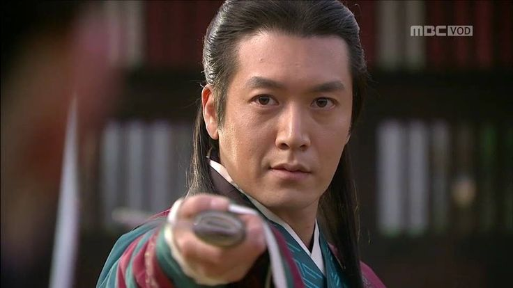 King's Daughter: Speculation – Myeong Nong knows Seolnan is the ...