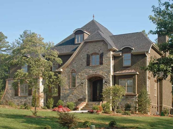 exteriorsfrench country exterior appealing. eplans french country house plan exterior appeal 3505 square feet and 4 bedrooms from code exteriorsfrench appealing n