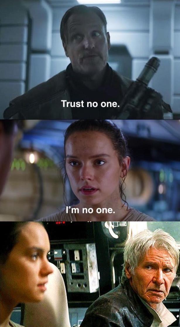 Cries Because Star Wars Star Wars Vader Ideas Of Star Wars Vader Starwarsvader Vader Starwars Cries Star Wars Humor Star Wars Quotes Star Wars Jokes