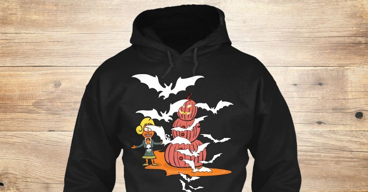 Discover Halloween Party! Sweatshirt from D & L store, a custom product made just for you by Teespring. With world-class production and customer support, your satisfaction is guaranteed. - T-shirts are cool and nice to wear during...