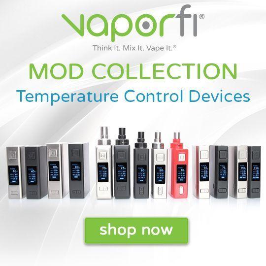 Get the goods! www.vaporfi.com/?A=8115 Mods at 25% off end of the New Year Sale! Last Chance! #vape #mod #vapeon #ecig #ecigs #vaporizer