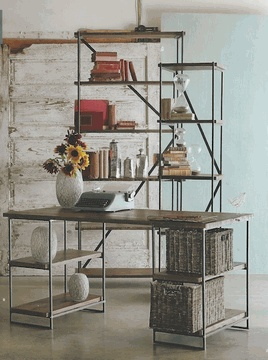 ... Roost Furniture Catalog By 17 Best Images About Stuff We Like On ...