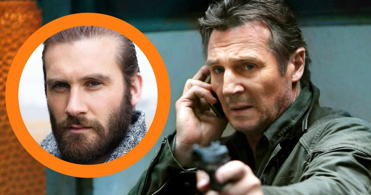 'Taken' TV Show Finds Its Young Liam Neeson -- 'Vikings' star Clive Standen has signed on to play a younger Bryan Mills, originally played by Liam Neeson, in NBC's 'Taken' prequel series. -- http://movieweb.com/taken-tv-show-cast-young-bryan-mills-clive-standen/