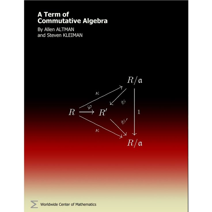 19 best Center of Math Textbooks images on Pinterest Math textbook - fresh blueprint education books