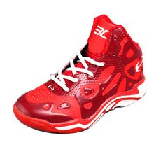 Curry 2 Zapatos Zapato de Stephen Curry Curry 1 2.5 3 número de Zapato 2016 hombres Mujeres Niños Boy Krasovki Canasta Femme Masculinos Boty Hip-Hop Barato B025(China (Mainland))