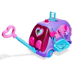 We tested new toys with kids (they're so picky!) and parents (even pickier!) to find the ones we're sure are winners. (You're welcome!) Find this year's best toys for every age, starting with baby and ending with big kids! We've got 58 winners in all, so we know you'll find ones just right for the special children on your list.