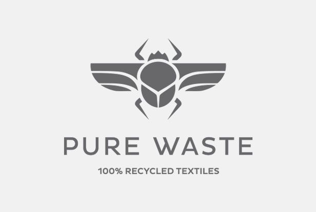 Purewaste.org