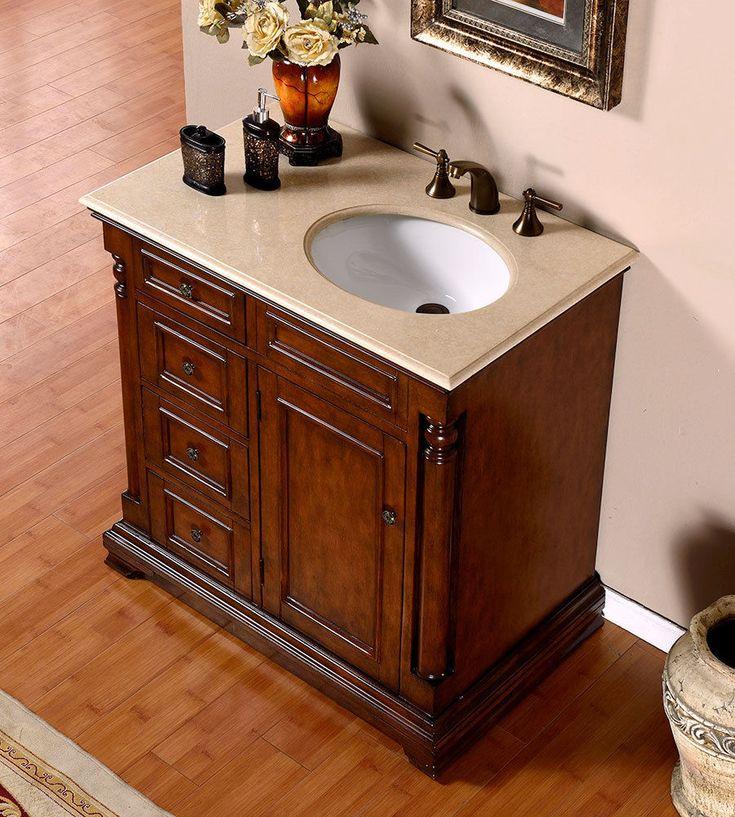 Best Asa Images On Pinterest Dream Bathrooms Bathroom - 58 inch bathroom vanity for bathroom decor ideas