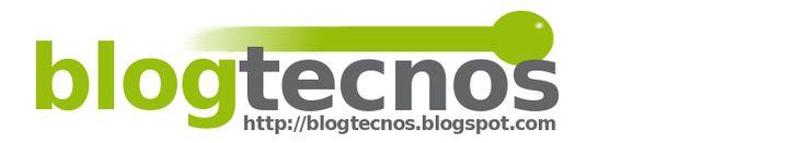 Noticias y recursos sobre tecnología e informática para alumnos de secundaria y bachillerato. Blog TECNOS
