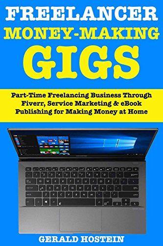 SERVICE MARKETING EBOOK PDF DOWNLOAD