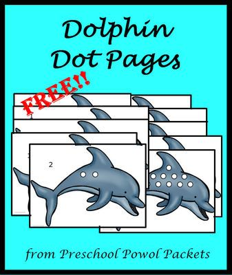 The 15 best Dolphin Unit images on Pinterest   Dolphins, Common ...